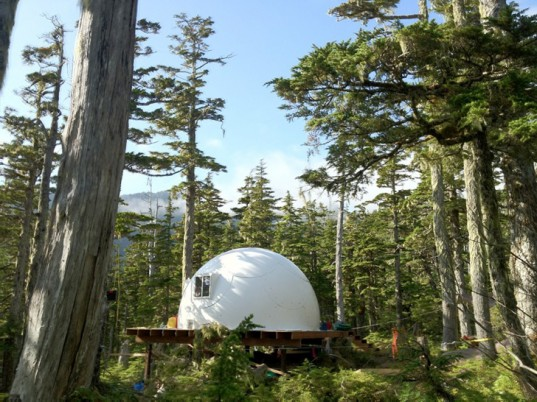 Intershelter-dome2-537x402