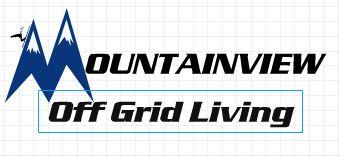 mtnvw_logo1.jpg